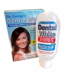 smile4you-dental-white-kits