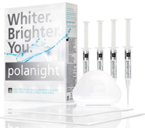 what is the best teeth whitening kit