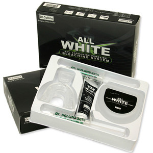dr-collins-all-white-bleaching-system