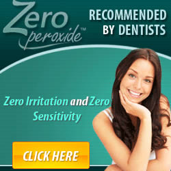 zero-peroxide-review