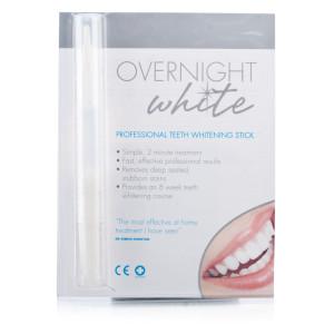 Overnight-White-Teeth-Whitening-Stick-189282