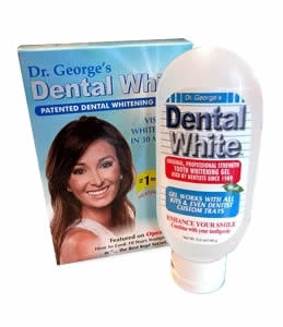 smile4you-dental-white-kits