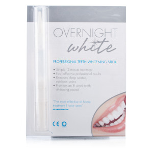 Overnight-White-Teeth-Whitening-Stick-189282